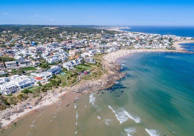 Quantos dias ficar no Uruguai